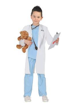https://www.disfracesmimo.com/miniatura_sexy.php?imagen=disfraz-de-doctor-azul-nino-gui85726.jpg