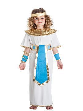 https://www.disfracesmimo.com/miniatura_sexy.php?imagen=disfraz-de-egipcia-para-nina-k0927.jpg