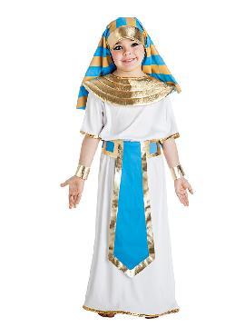 https://www.disfracesmimo.com/miniatura_sexy.php?imagen=disfraz-de-egipcio-para-nino-k0987.jpg