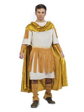 https://www.disfracesmimo.com/miniatura_sexy.php?imagen=disfraz-de-emperador-romano-dorado-hombre-MA462.jpg