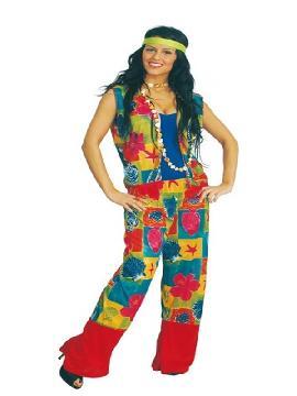 https://www.disfracesmimo.com/miniatura_sexy.php?imagen=disfraz-de-hippie-colores-para-mujer-80063.jpg