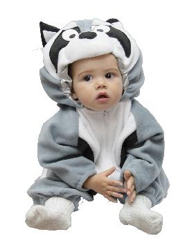 disfraz de koala deluxe bebe