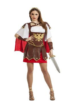 https://www.disfracesmimo.com/miniatura_sexy.php?imagen=disfraz-de-romana-aguila-para-mujer-k3081.jpg