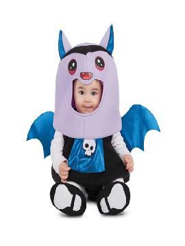 disfraz de vampiro balloon para bebe