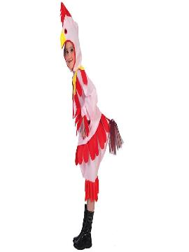 https://www.disfracesmimo.com/miniatura_sexy.php?imagen=disfraz-gallina-rosa-nina-705975-T1.jpg