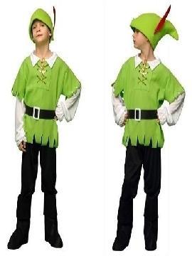 disfraz de robin hood verde niño infantil. Este comodísimo traje es perfecto para carnavales, espectáculos, cumpleaños. Este disfraz es ideal para tus fiestas temáticas de disfraces de famosos y cuentos para niños infantiles