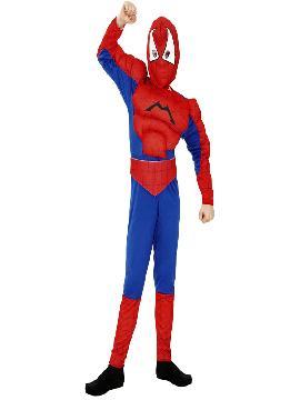 https://www.disfracesmimo.com/miniatura_sexy.php?imagen=disfraz-superheroe-spiderman-10-a-12-anos-706079-3.jpg