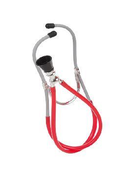 fonendoscopio de medico