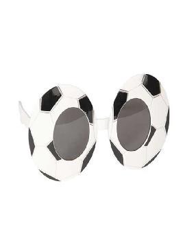 gafas de balon futbol