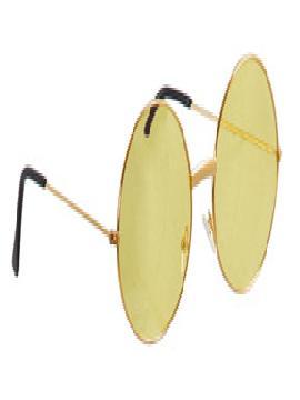 gafas de john lenon beatles