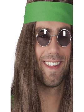 gafas hippies pr 0249800
