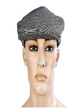 gorra de chulapo san isidro adulto