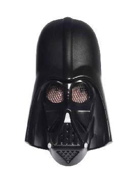 mascara de darth vader classic adulto star wars
