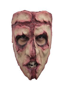 mascara de serial killer 34 halloween