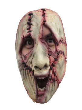 mascara de serial killer 35 halloween
