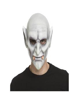mascara de vampiro nosferatu