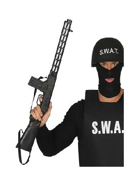 rifle de asalto swat 69 cms