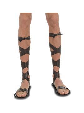 sandalias de romano talla 40 45