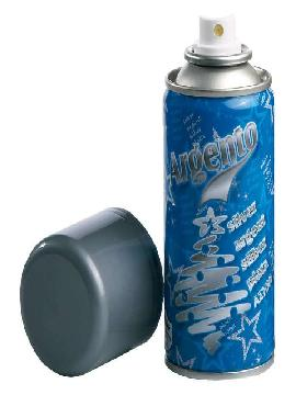 spray plata artificial 210cc 150ml