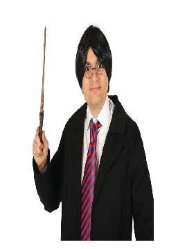 varita de harry potter 45 cms